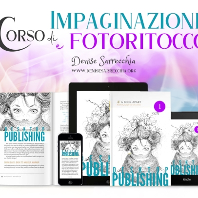Corso di impaginazione e fotoritocco_1